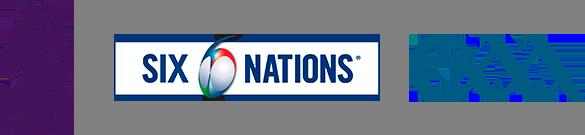 live sport logos